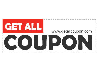 Get all coupon